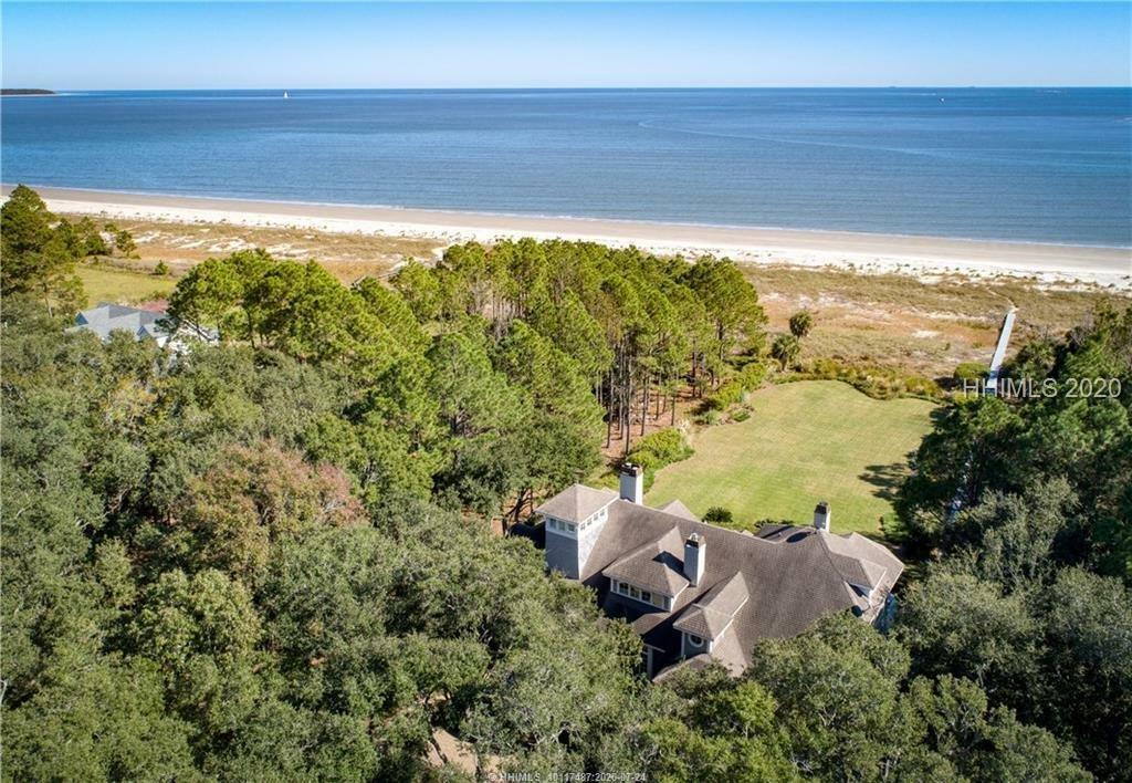 House in Daufuskie Island, South Carolina, United States 1 - 11479261