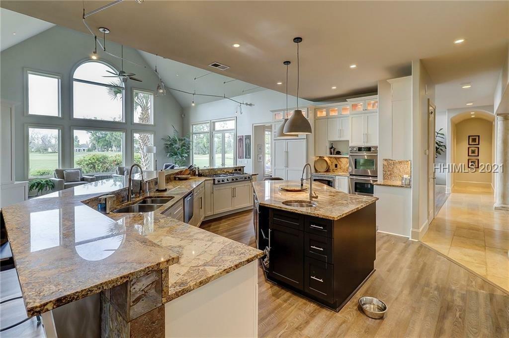 House in Bluffton, South Carolina, United States 1 - 11479248