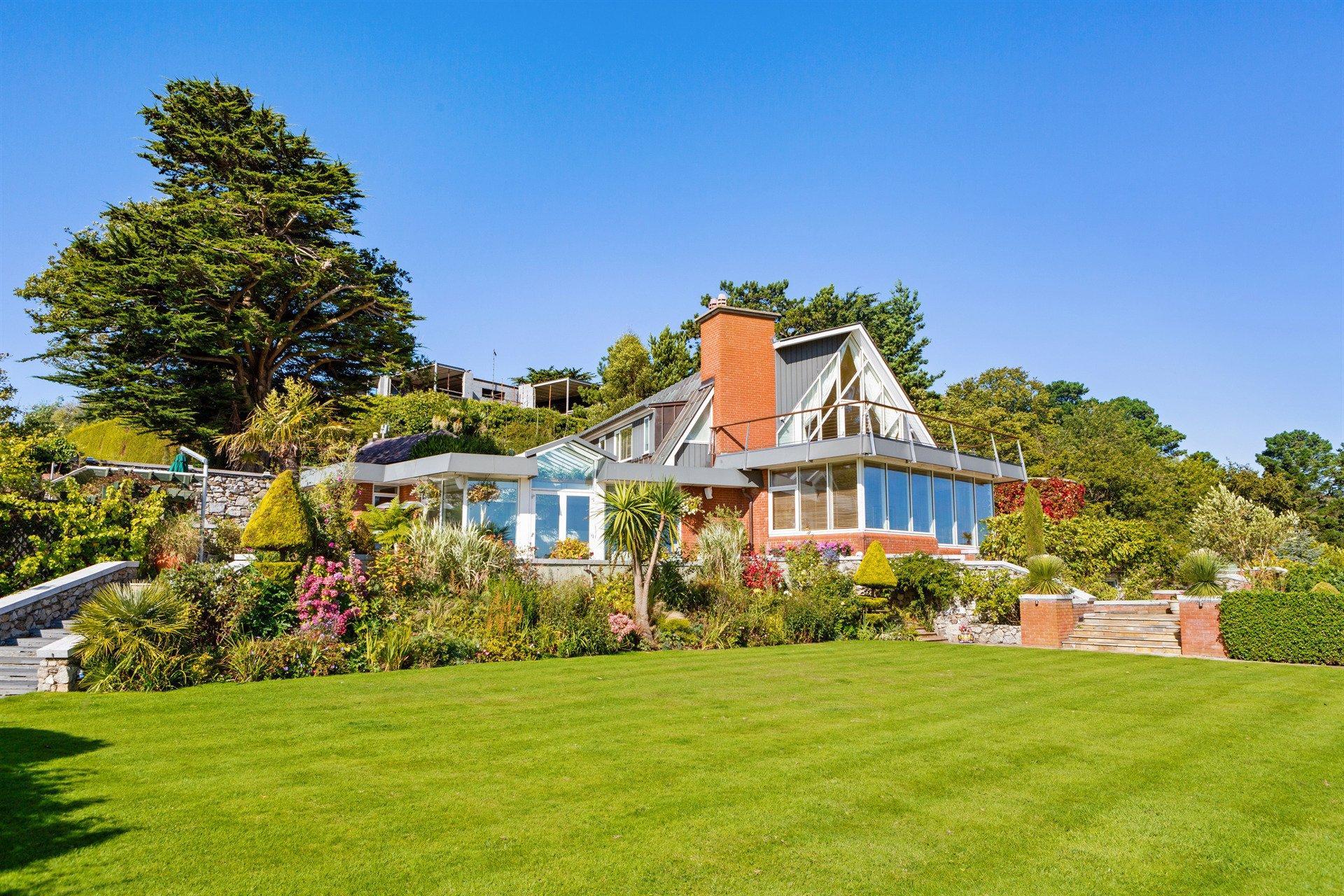 House in Dublin, County Dublin, Ireland 1 - 11480429