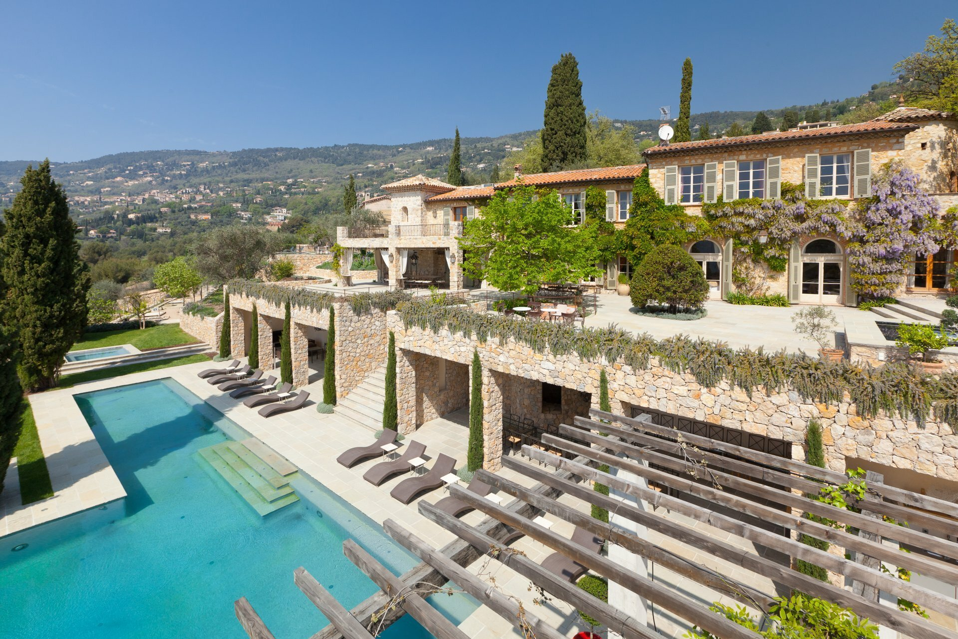 House in Peymeinade, Provence-Alpes-Côte d'Azur, France 1 - 11480087
