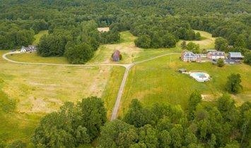 Haus in Sankt Mary's County, Maryland, Vereinigte Staaten 1