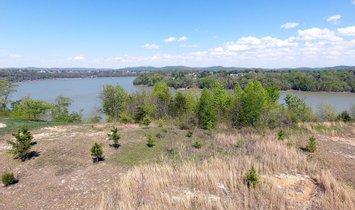 Land in Somerset, Kentucky, United States 1