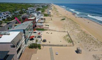 Casa a Sea Girt, New Jersey, Stati Uniti 1
