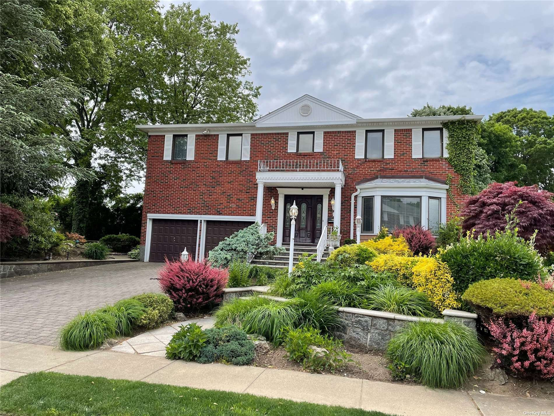 House in Roslyn, New York, United States 1 - 11483420