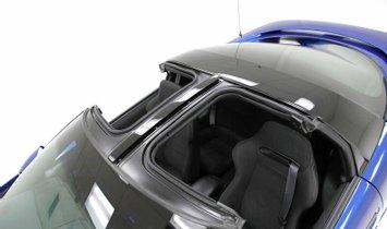 1994 Chevrolet Camaro Coupe