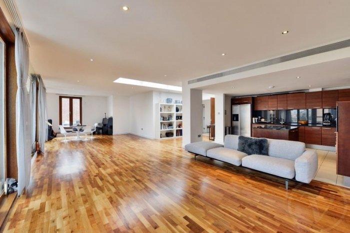 Apartment in London, England, United Kingdom 1 - 11484937