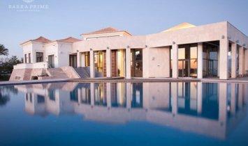 House in Conceição, Algarve, Portugal 1
