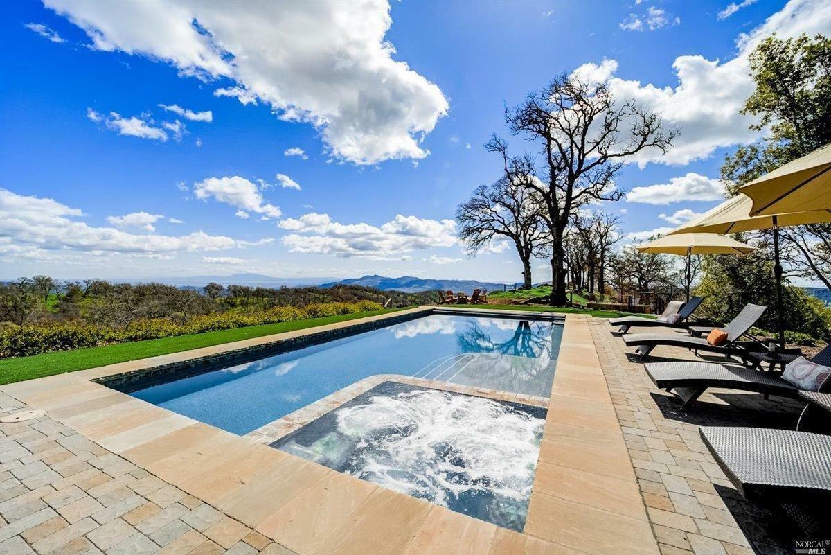 House in Napa, California, United States 1 - 11405753