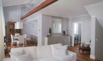 Villa in Cernobbio, Lombardy, Italy 1