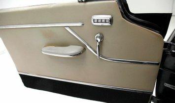 1956 Chrysler 300B Coupe