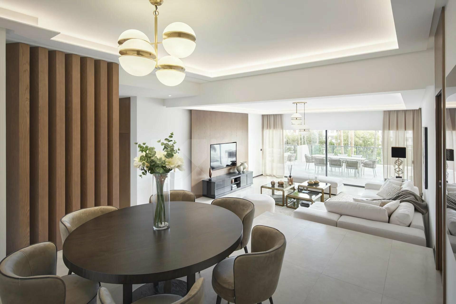 Apartment in Cannes, Provence-Alpes-Côte d'Azur, France 1 - 11486039