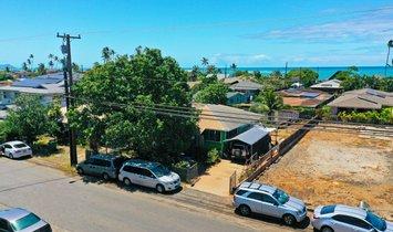 Maison à ʻEwa Beach, Hawaï, États-Unis 1