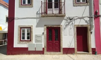Andere in Alcochete, Setúbal, Portugal 1