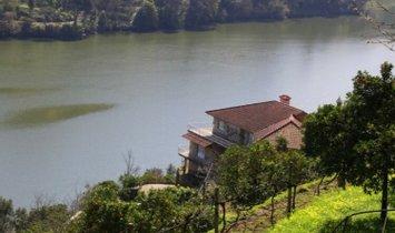 Дом в Penha Longa, Porto, Португалия 1