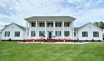 Casa a South Amherst, Ohio, Stati Uniti 1
