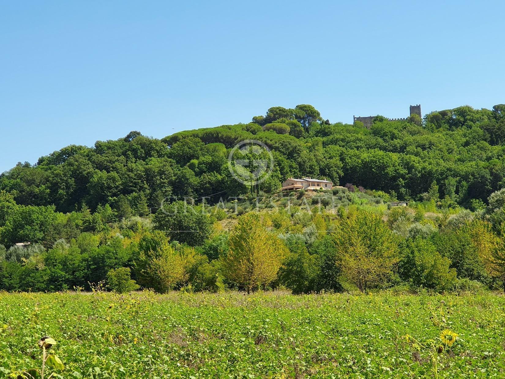 Estate in Perugia, Umbria, Italy 1 - 10673856