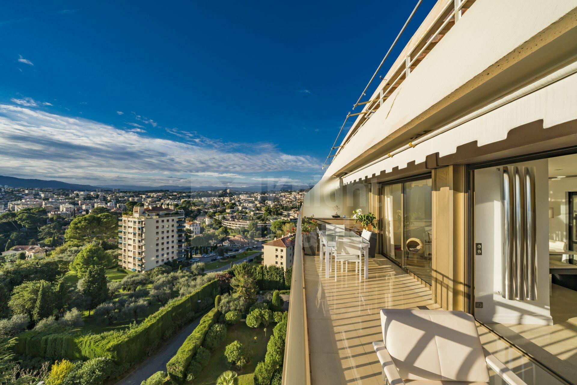Apartment in Cannes, Provence-Alpes-Côte d'Azur, France 1 - 11487482
