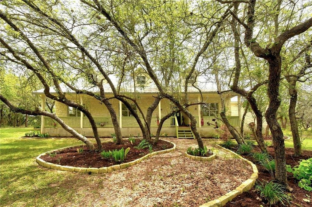 House in Spicewood, Texas, United States 1 - 11487784