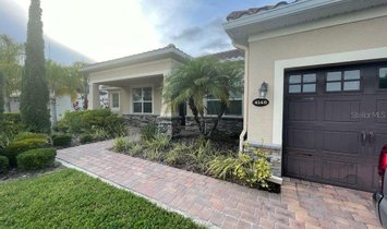 Casa a Orlando, Florida, Stati Uniti 1
