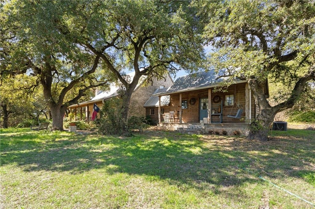 House in Bee Cave, Texas, United States 1 - 11488088
