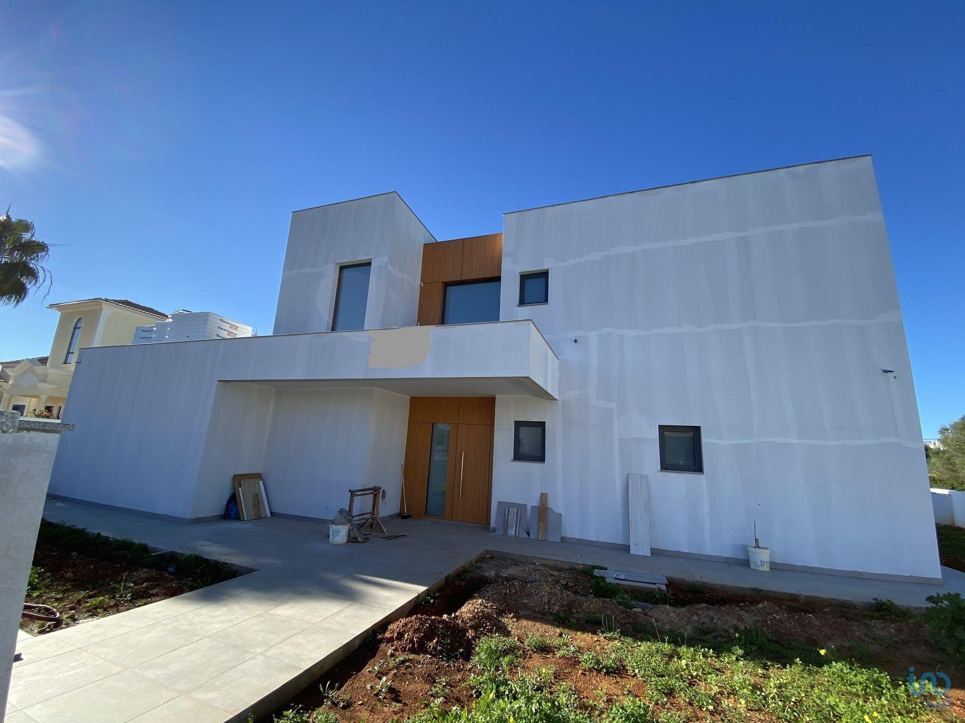 House in Guia, Algarve, Portugal 1 - 11239578
