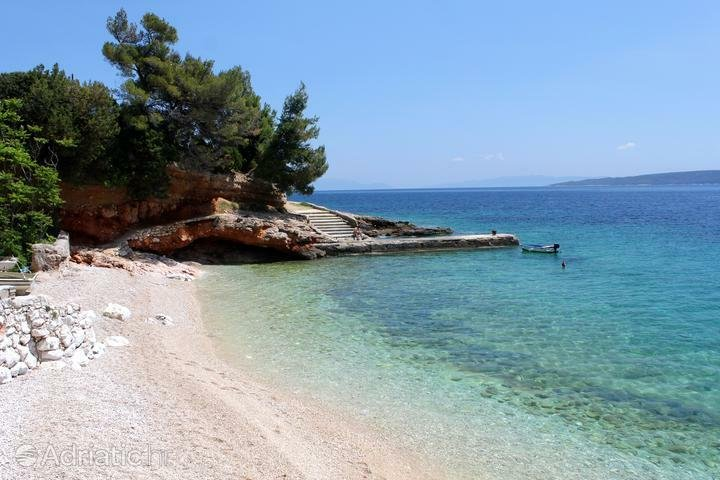 Private Island in Hvar, Split-Dalmatia County, Croatia 1 - 11489186