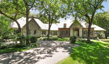 Casa en Grant, Minnesota, Estados Unidos 1