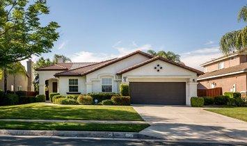 Casa en Redlands, California, Estados Unidos 1