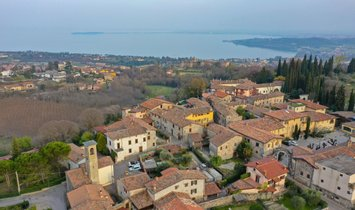 Casa in Lombardia, Italia 1