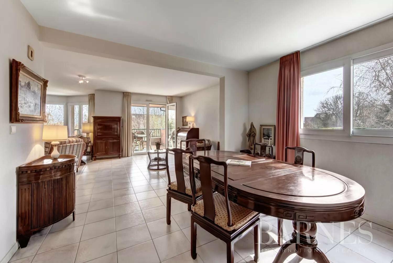 Apartment in Divonne-les-Bains, Auvergne-Rhône-Alpes, France 1 - 11393558