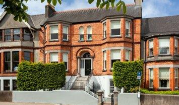 House in Athlone, County Westmeath, Ireland 1