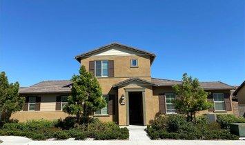 Casa a Irvine, California, Stati Uniti 1