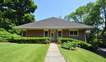 Haus in Greenville, New York, Vereinigte Staaten 1