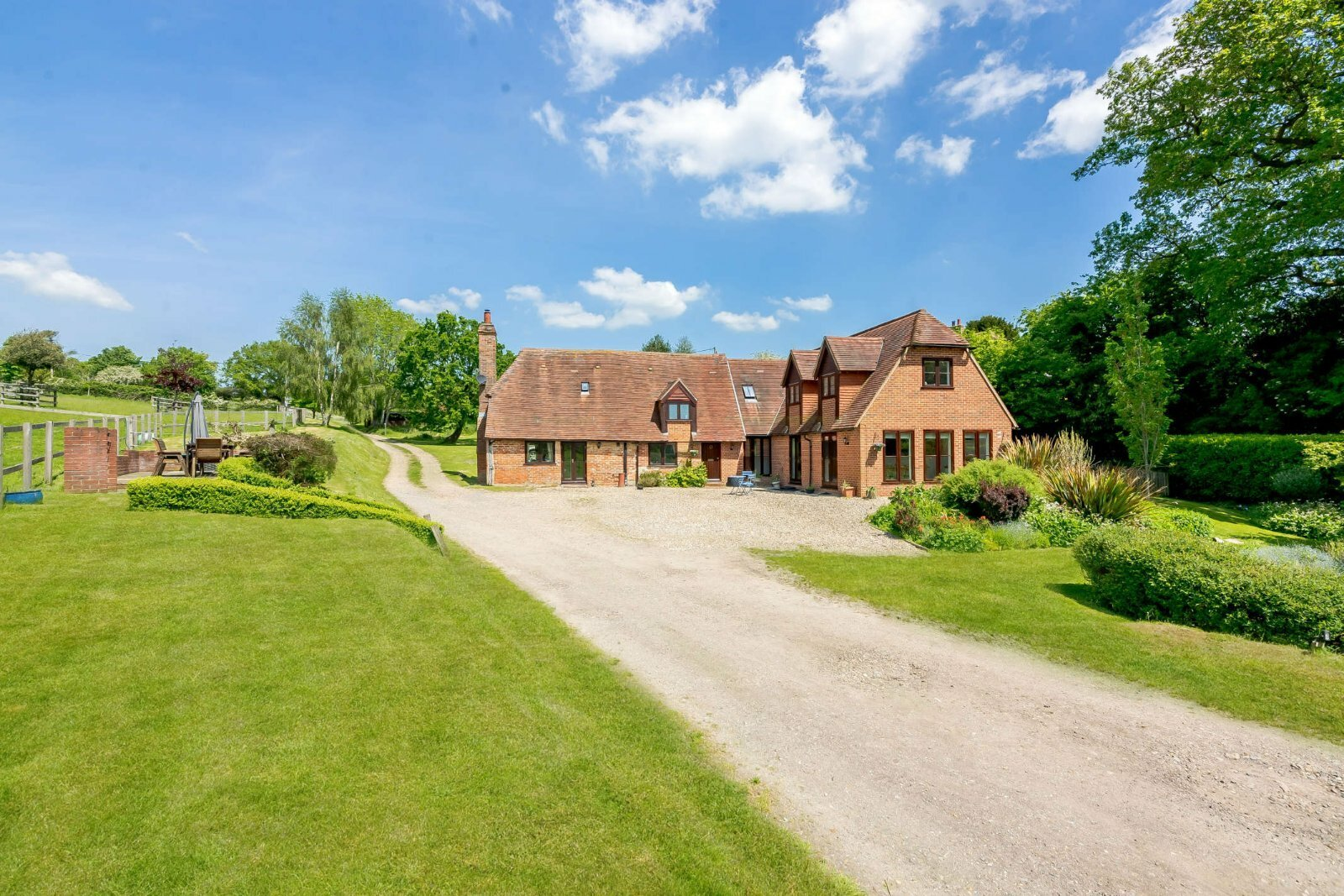 House in Reading, England, United Kingdom 1