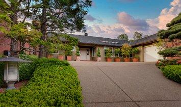 Casa en Portland, Oregón, Estados Unidos 1