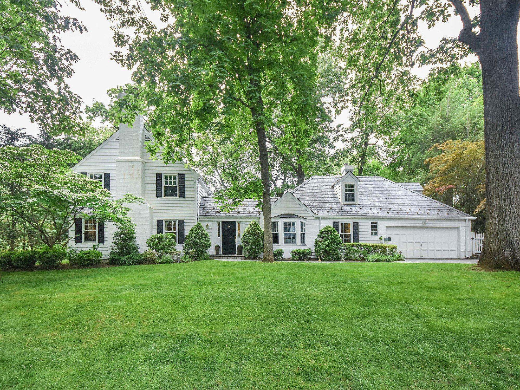 House in Port Washington, New York, United States 1 - 11493367