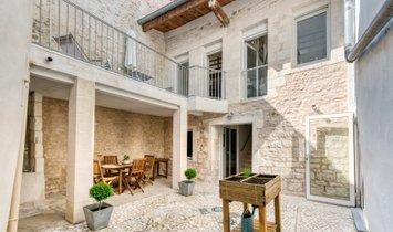 Apartment in La Rochelle, Nouvelle-Aquitaine, France 1