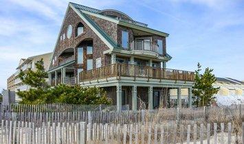 Haus in Ocean City, Maryland, Vereinigte Staaten 1