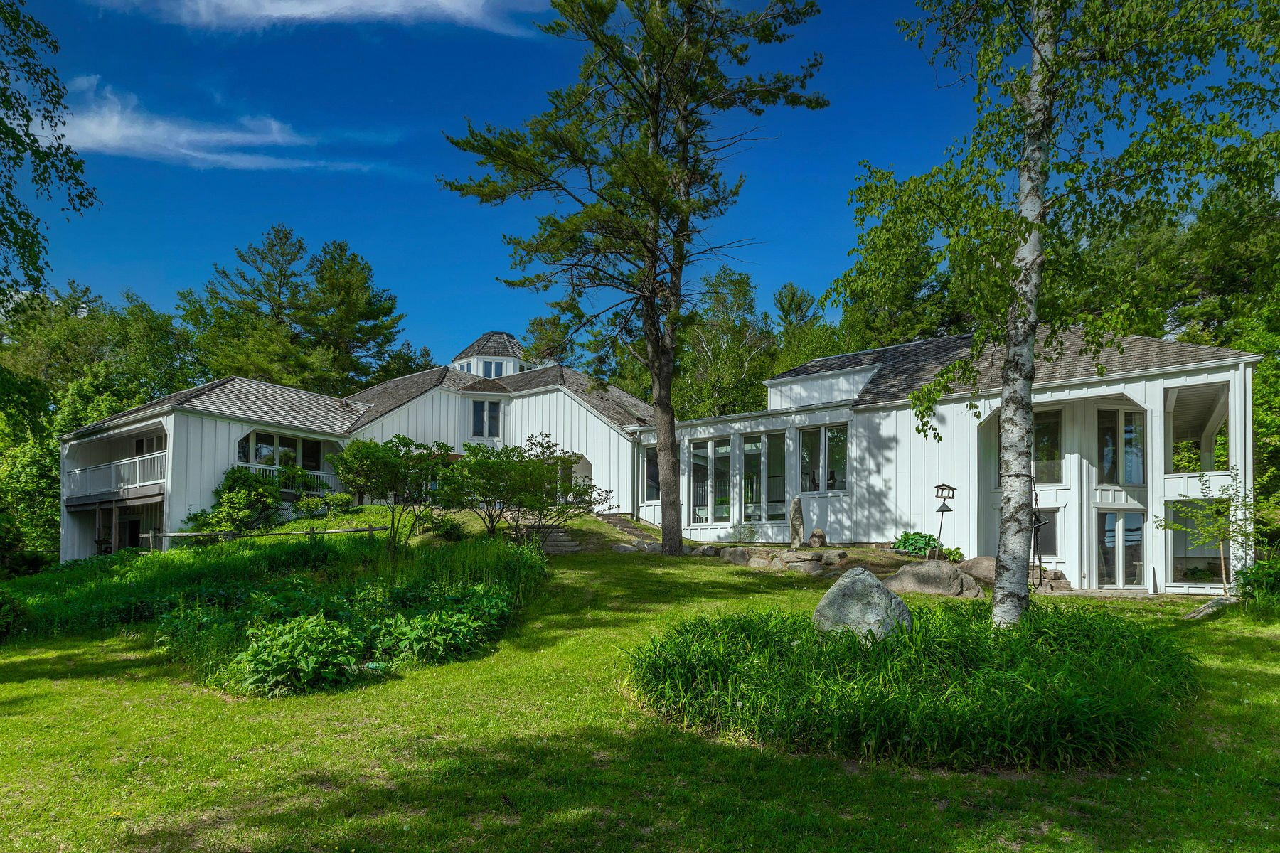 House in Baltimore, Ontario, Canada 1 - 11307472