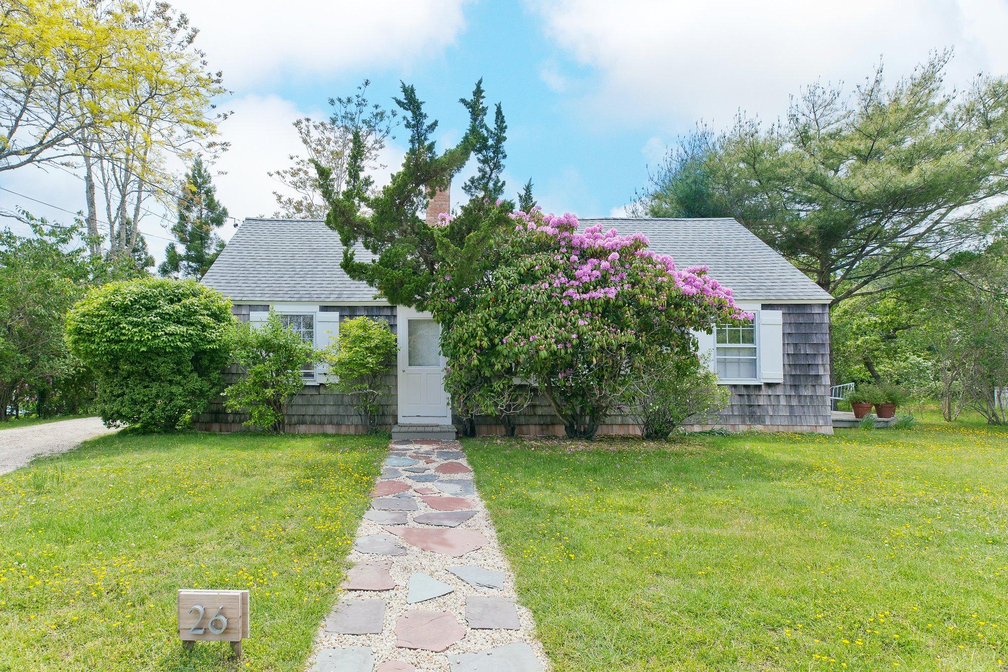 House in Amagansett, New York, United States 1 - 11492953