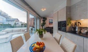 Apartment in Bellinzona, Ticino, Switzerland 1