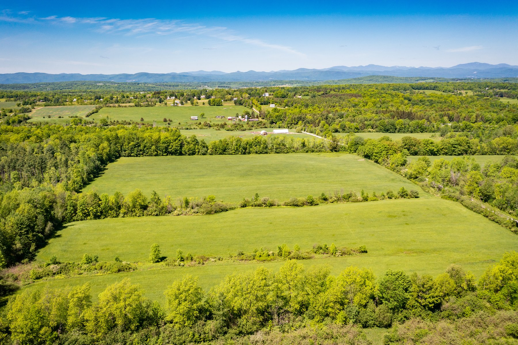 Land in Middlebury, Vermont, United States 1 - 11493634