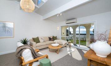 House in Westshore, Hawke's Bay, New Zealand 1