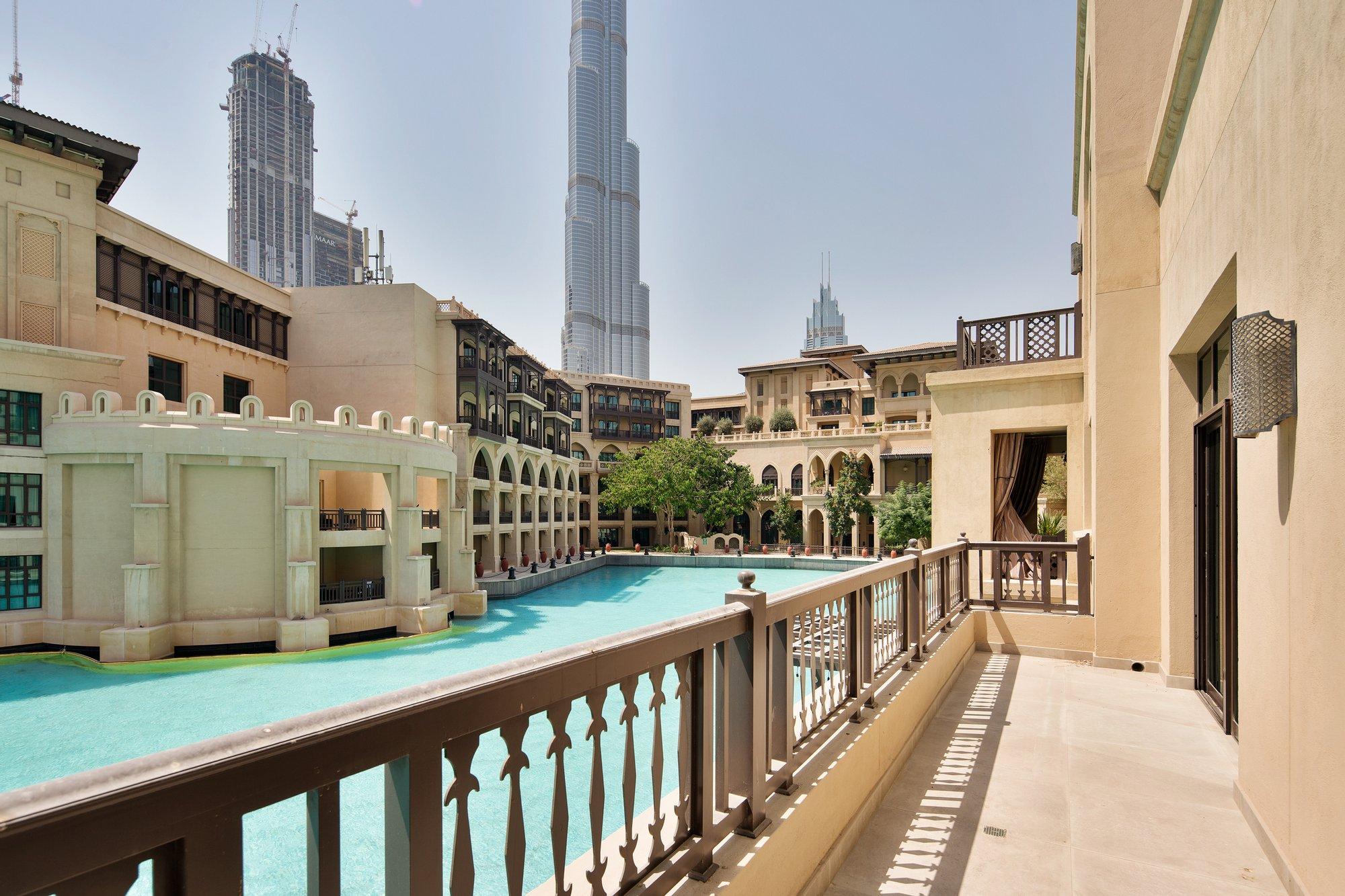 House in Dubai, Dubai, United Arab Emirates 1 - 11495215