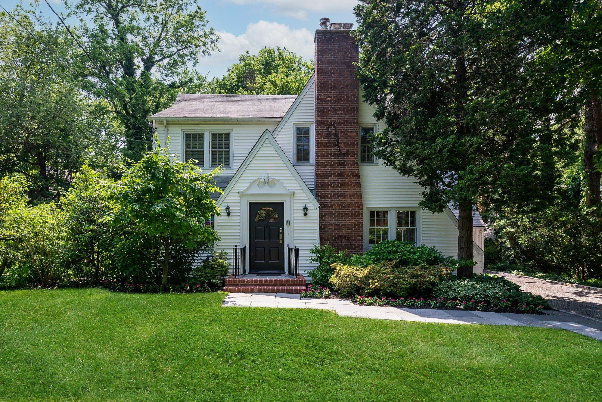 House in Roslyn Estates, New York, United States 1 - 11493767