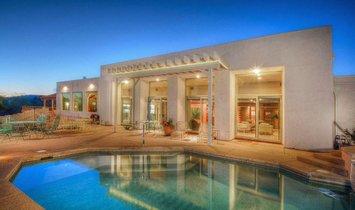 Maison à Green Valley, Arizona, États-Unis 1