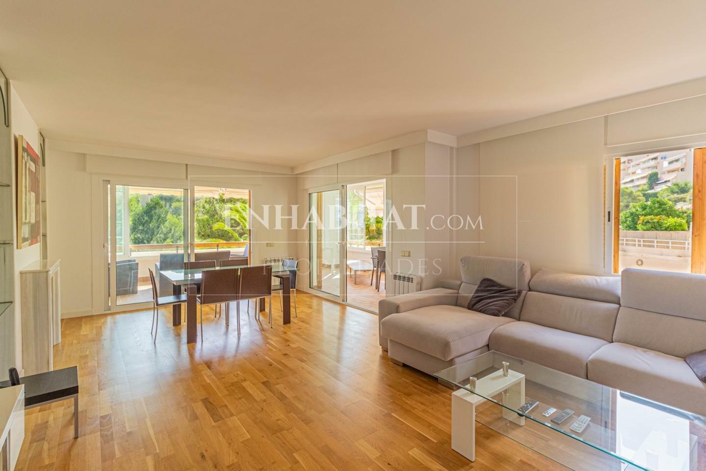 Apartment in Cas Català, Balearic Islands, Spain 1 - 11496512