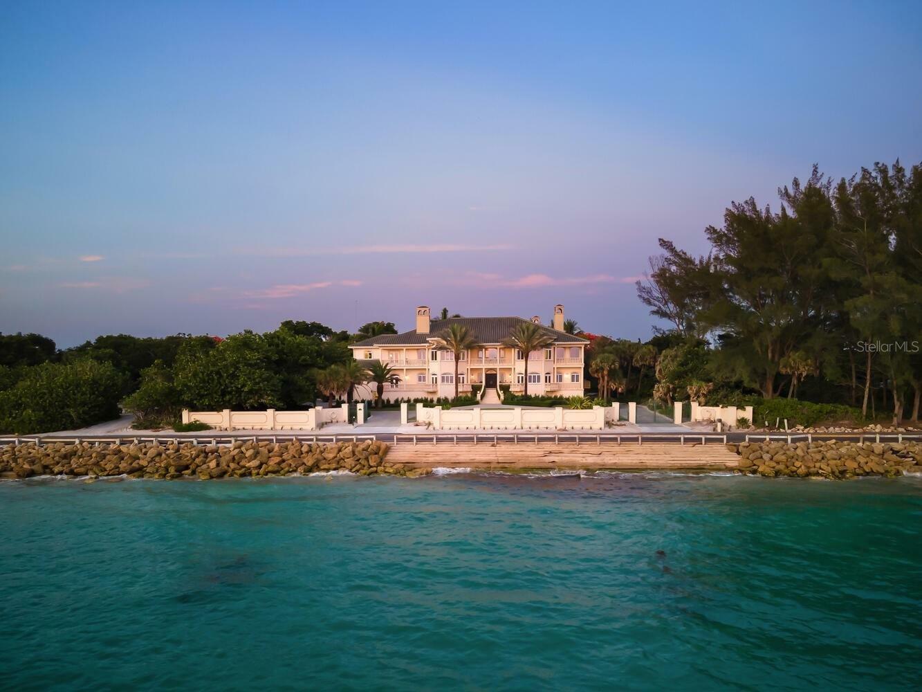 House in Osprey, Florida, United States 1