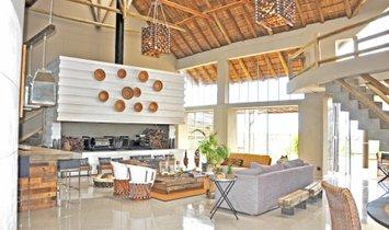 House in Boksburg, Gauteng, South Africa 1