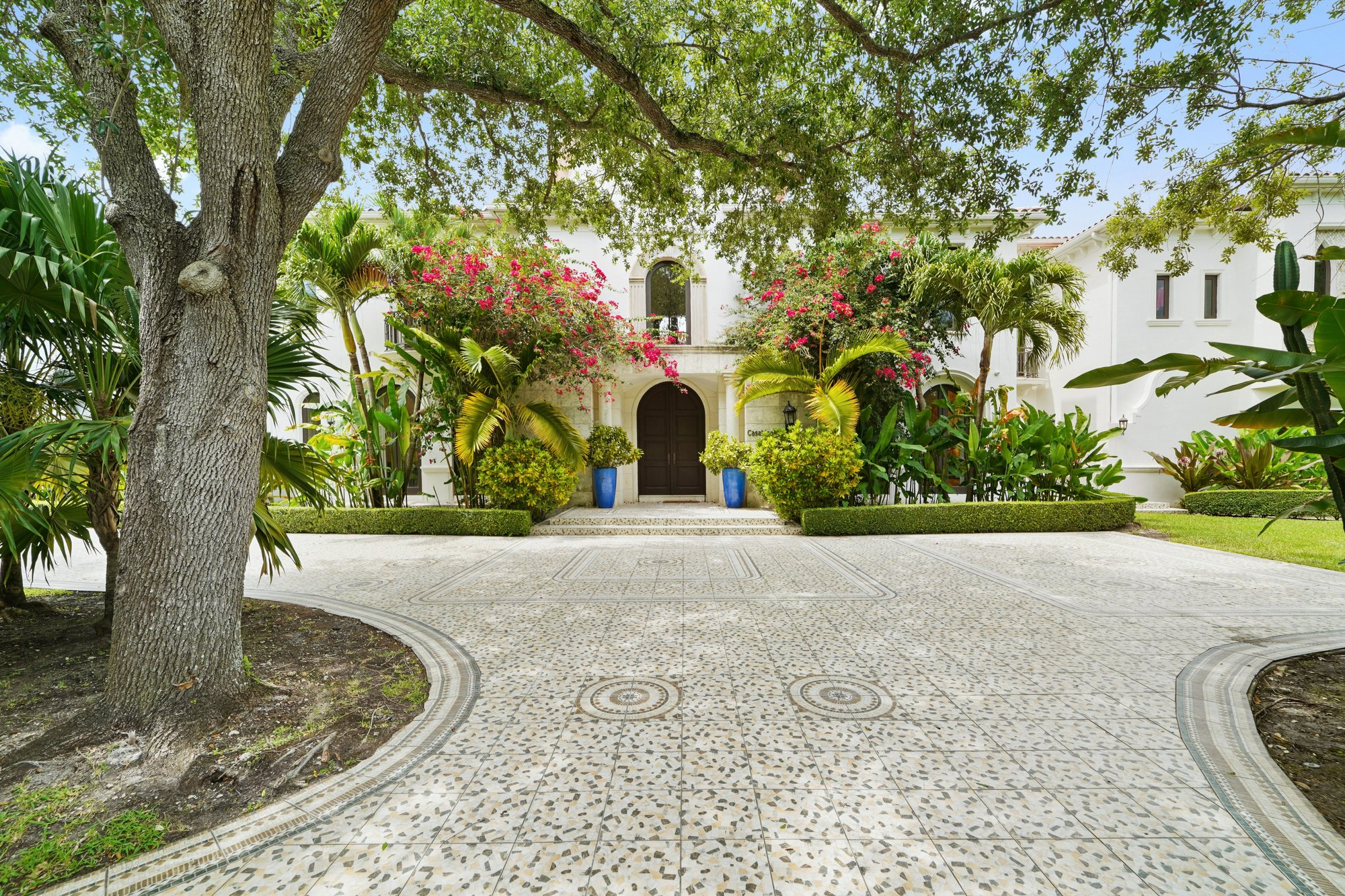 House in Miami, Florida, United States 1 - 11492944